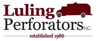 Luling Perforators, Inc.